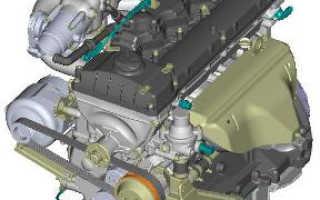 Где сделать чип тюнинг двигателя уаз патриот