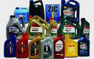 Что лучше минеральное или синтетическое масло для двигателя