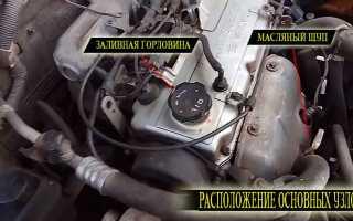 Mitsubishi carisma какое масло заливать в двигатель