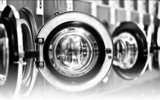 Что такое инверторный двигатель и как он работает
