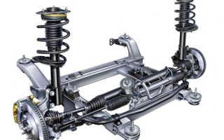 Что то постукивает в двигателе форд фокус 2