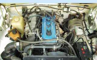 405 двигатель инжектор евро 3 датчик холостого хода