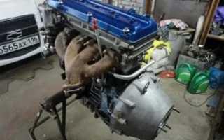 В чем отличие 402 двигателя от 406 уаз