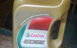 Что нужно заливать в двигатель фольксваген поло седан