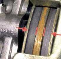 Как снять тормозной барабан на ниве шевроле