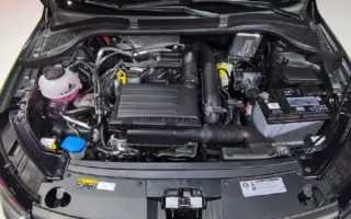 Фольксваген поло 2014 какое масло для двигателя
