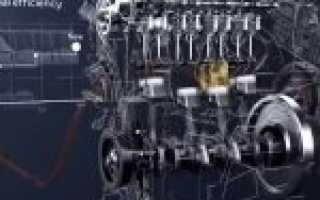 В чем преимущество дизельных двигателей над бензиновыми