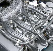 Что это такое троение двигателя на ваз 2112