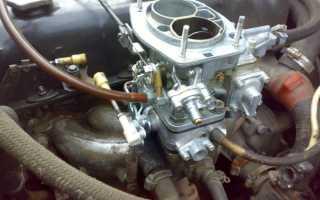Чем прогреть двигатель перед запуском двигателя в мороз