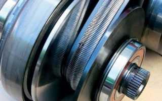 Правильная замена масла вариатора nissan juke 116 л.с. передний привод.: бортжурнал nissan juke dimon 2011 года на drive2