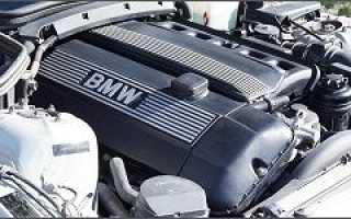 Что лучше двигатель м20 или м50 на бмв