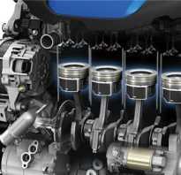 Вибрация дизельного двигателя на холостых оборотах бмв