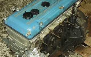 Газ 2705 двигатель 40522 10 проблемы в работе
