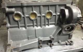 Ваз 2112 система охлаждения двигателя