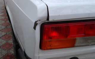 Капитальный ремонт двигателя ваз 2107