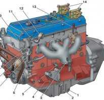 Газ 3110 какое масло лить в 406 двигатель