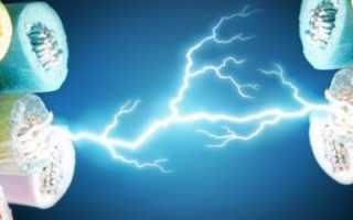 Формула расчета расхода электроэнергии по мощности двигателя