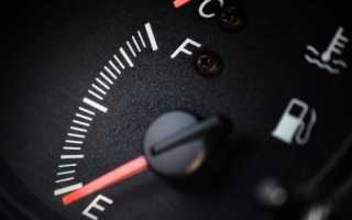Что будет если увеличить подачу топлива в двигатель