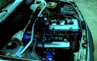 Газель 406 двигатель карбюратор как проверить катушку зажигания