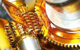 Чем промывать двигатель если в масло попал антифриз