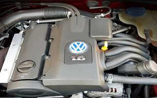 Что такое вкладыши в двигателе на фольксваген пассат